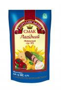 Соус майонезний Королівський смак 30% Лагідний д/п 160 г