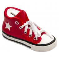 Копилка Спортивная обувь: Кед 240852