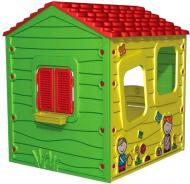Ігровий будиночок Starplast 90-560