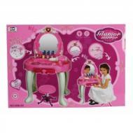 Салон красоты игрушечный Joy Toy 008-18 со стульчиком