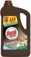 Гель для машинного та ручного прання Dual Power Кокос 5 л