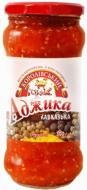 Аджика Королівський смак Кавказька 300 г