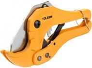Ножиці Tolsen 33000