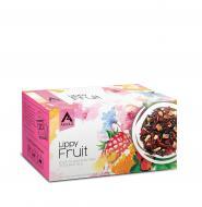 Чай чорний Askold Lippy fruit 20 шт. 2 г