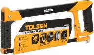 Ножівка Tolsen Ерго 300 мм 30054