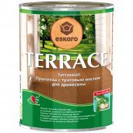Масло для древесины Aura® Terrace 0,9 л
