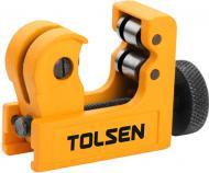 Труборіз Tolsen 33003