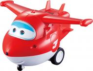 Игрушка на р/у Auldey Super Wings Jett YW710710