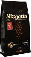 Корм Miogatto Junior з натуральною куркою 1,5 кг
