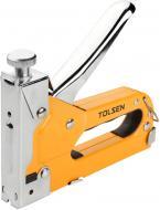 Степлер Tolsen 43021 3-в-1