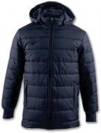 Куртка Joma URBAN WINTER JACKET NAVY 100659.300 р.S темно-синий