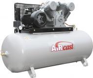 Компресор AirCast СБ4/Ф-500.LT100/16-7,5