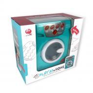 Детская стиральная машина A-Toys 28*30*16 см (QF26132G)