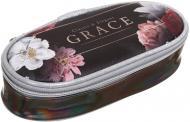 Пенал-бокс Grace різнокольоровий