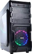 Комп'ютер персональний Artline Gaming X43 (X43v04) black