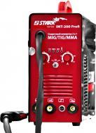 Напівавтомат зварювальний комбінований Stark IMT-200 Profi