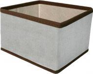 Короб для зберігання складаний Handy Home ESH31S 100x140x140 мм