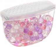 Гелевий освіжувач Ozone Crystal Beads Лаванда і розмарин 150 г