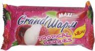 Мило Шарм Тропічні ягоди 140 г