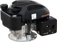 Двигун бензиновий Briggs&Stratton EMAK K600