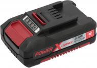 Батарея акумуляторна Einhell  Power-X-Change 18В2,0
