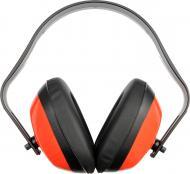 Навушники YATO YT-7463