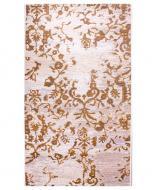 Килим Oriental Weavers BATIK 120 180 0006 Y