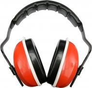 Навушники YATO YT-74621