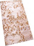 Килим Oriental Weavers BATIK 240 340 0006 Y