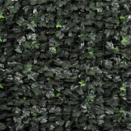 Декоративне зелене покриття Молодий в'юнок 150х300 см GC-05-150