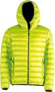 Куртка Northland Lorio Daunen Jacke 02-08171-32 L желтый