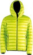 Куртка Northland Lorio Daunen Jacke 02-08171-32 M желтый