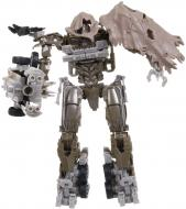Робот-трансформер Play Smart Праймбот H 604/8110