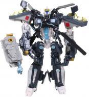 Робот-трансформер Play Smart Праймбот H605/8111