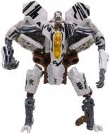 Робот-трансформер Play Smart Праймбот Истрибитель H606/8112