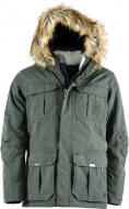 Куртка Northland Mick Parka 02-09176-5 XL бежевый