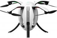 Квадрокоптер на р/к PowerVision PowerEgg EU 10000022-00