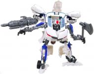 Робот-трансформер Play Smart Робот-машина 8820B