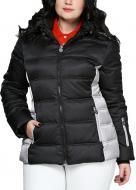 Куртка Nautica Q620313.BT1 р.L черный