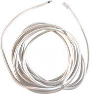Терморегулятор Siemens кабельний датчик температури ПВХ 4 м NTC 3k