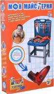 Набір іграшок Limo Toy Валіза інструментів 008-22