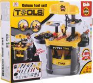 Ігровий набір Bambi Tools 008-912