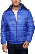 Куртка Nautica J3302T.40X. р.L синий