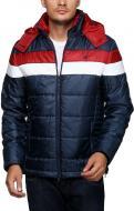 Куртка Nautica J3301T.4NV. р.L темно-синий