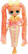 Набір з лялькою L.O.L. Surprise! O.M.G. Lights Блискуча королева