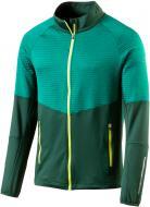 Джемпер Pro Touch Bino 280528-900911 р. XL зеленый