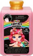 Игровой набор Poopsie Surprise Unicorn Fantasy Friends