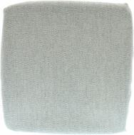 Подушка на стілець Гобелен 34x34 см Ярослав