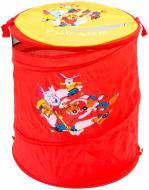 Корзина для игрушек Devik Toys 46 х 57 см Т0303B