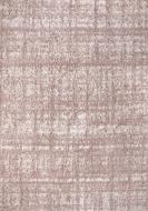 Ковер Karat Carpet Shaggy Melange 1,33x1,90 Rose